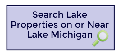 lakeMIproperty-search2